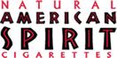 American Spirit Cigarette Brand