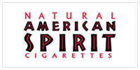 American Spirit Cigarettes Brand Exporters