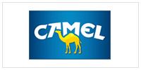 Camel Cigarettes Brand Exporters