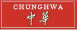 Chunghwa Cigarette Brand