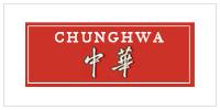 Chunghwa Cigarettes Brand Exporters