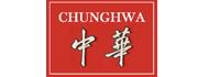 Chunghwa Cigarettes Brand