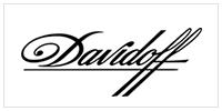 Davidoff Cigarettes Brand Exporters