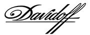 Davidoff Cigarettes Brand