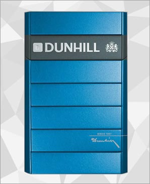 Dunhill Cigarette Exporters