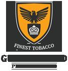 Gulf Tobacco Logo