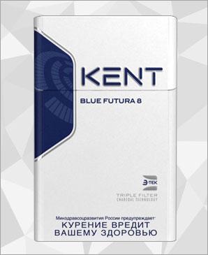 Kent Cigarette Exporters
