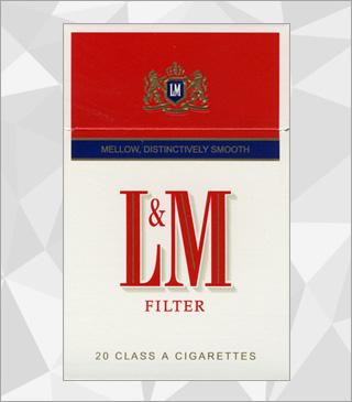 L&M Cigarette Exporters
