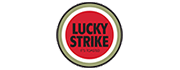 Lucky Strike Cigarettes Brand