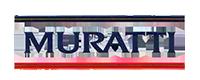 Muratti Cigarette Brand