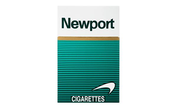 Newport Cigarette Exporter