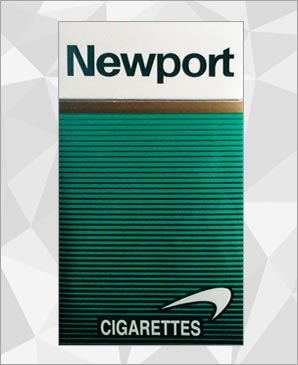 Newport Cigarette Exporters