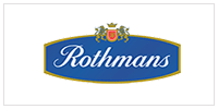 Rothmans Cigarettes Brand Exporters