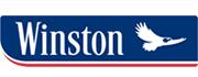 Winston Cigarettes Brand